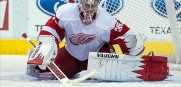 Red_Wings_Jimmy_Howard_2014