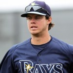 Report: Wil Myers To Return To Lineup Friday