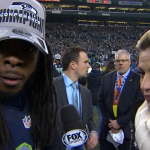 Seahawks_Richard_Sherman_2014
