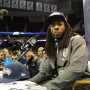 Richard Sherman Calls Out Roger Goodell, Robert Kraft