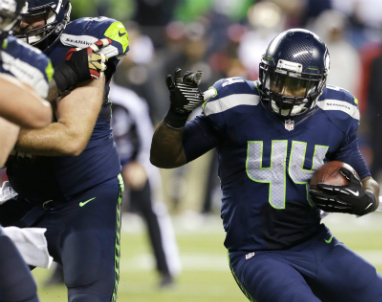 Seahawks_Spencer_Ware_2014
