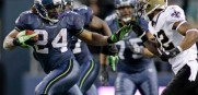 Seahwks_Marshawn_Lynch_2014
