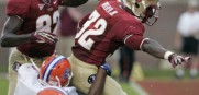 Seminoles_James_Wilder_Jr_2013