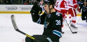 Sharks_Logan_Couture_2014
