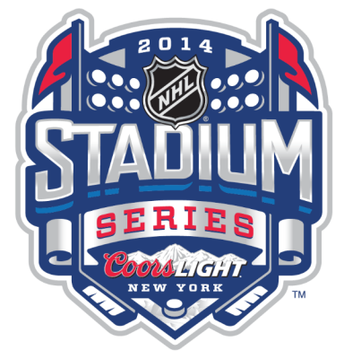Stadium_Series_Logo
