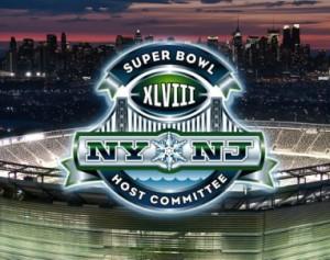 Super_Bowl_2014