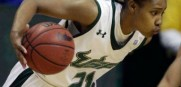 USF Women's BB