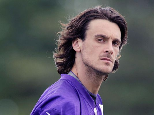 Vikings_Chris-kluwe_2013