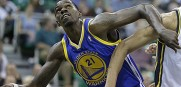 Warriors_Dewayne_Dedmon_2014