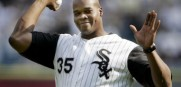 White_Sox_Frank_Thomas_2014