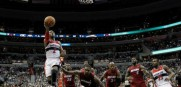 Wizards_John_Wall_2014