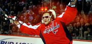 alex-ovechkin-all-star_2014
