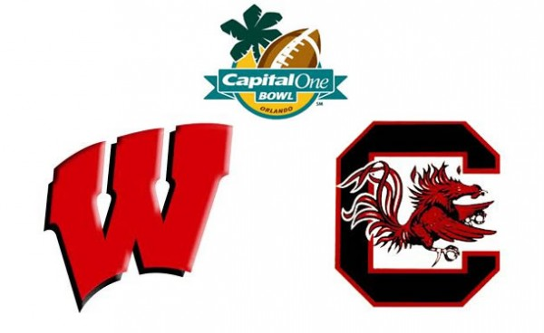 capital-one-bowl-south-carolina-wisconsin_2014
