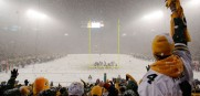 lambeau_Grean_Bay_Packers_Frozen_Tundra_2013