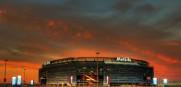 met-life-stadium_Super_Bowl_XLVIII_2014
