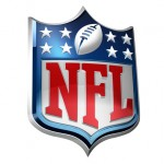 2014-2015 NFL Important Dates