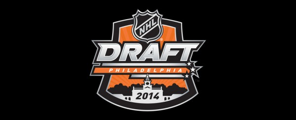 nhl-draft-logo-2014