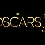 The 85th Academy Awards will air live on Oscar Sunday, February 24, 2013.