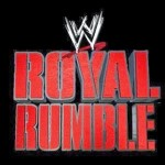 royal-rumble-2014-0001