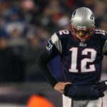 "Tom Brady ""Very Upset"" About Mankins Trade"
