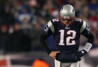 tom-brady-losing