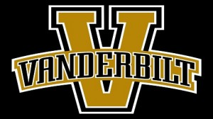 vandy_school_logo