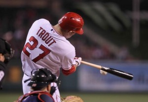 292183-mike-trout