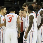Billy Donovan, Florida Gators, NCAA Basketball