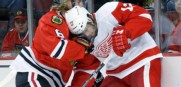 Blackhawks_Mike_Kostka_2014