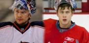 Bobrovsky_Varlamov_2014