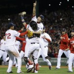 Boston_Red_Sox_2014