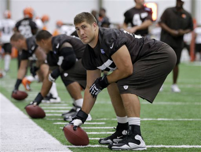 Browns_Alex_Mack_2013