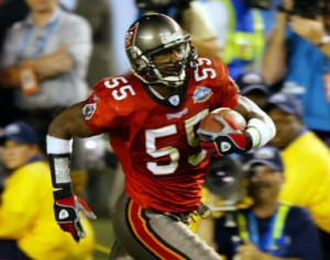 Buccaneers_Derrick_Brooks_2014