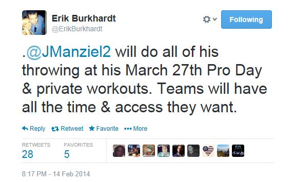 BurkhardtTweet