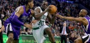 Celtics_Brandon_Bass_2014