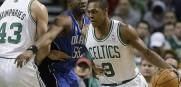 Celtics_Rajon_Rondo_2014