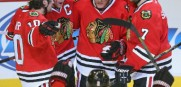 Chicago_Blackhawks_2014