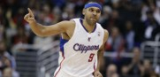 Clippers_Jared_Dudley_2014