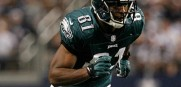 Eagles_Jason_Avant_2014