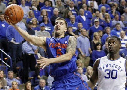 Gators_Scottie_Wilbekin_2013