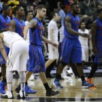 Gators_Scottie_Wilbekin_2014