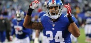 Giants_Terrell_Thomas_2014