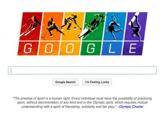 Google_Anti-Gay_2014