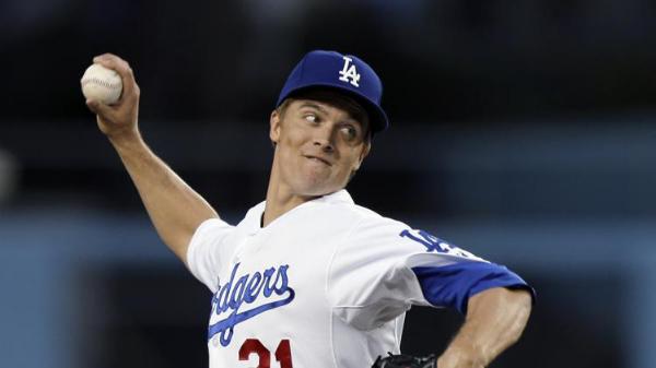Greinke_Dodgers_2014