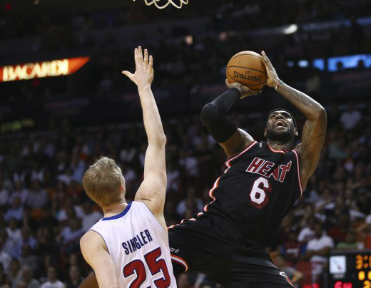 Heat_LeBron_James_2014
