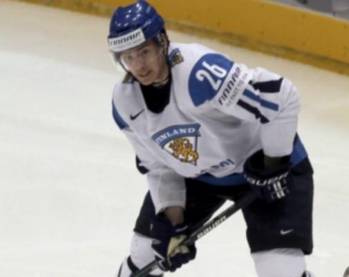 Immonen_KHL_2014