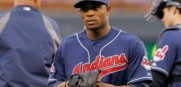 Indians_Tony_Sipp_2014