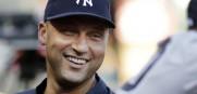 Jeter_Yankees_2014