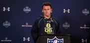 Johnny-Manziel-NFL Combine 2014