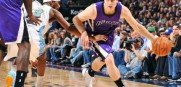 Kings_Jimmer_Fredette_2013